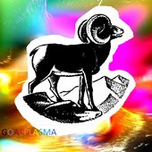 Goatplasma