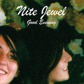 Good Evening (2009 No Pain In Pop reissue)