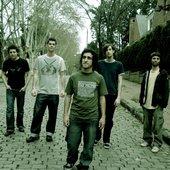 Dias Felices 2007