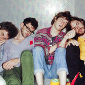MGMT snoozer