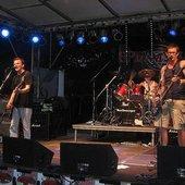Schlappn in Heek 2008