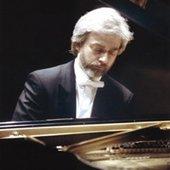 Krystian Zimerman; Leonard Bernstein: Vienna Philharmonic Orchestra