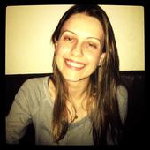 Camila Mafra - Bilder, News, Infos Aus Dem Web