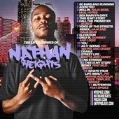 Nathan Heights
