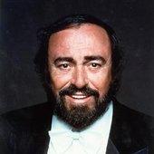 Pavarotti - Coro e Orchestra del Teatro Communale, Bologna