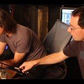 Brian Reitzell & Alex Heffes.jpg