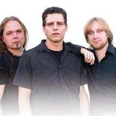 Heavenfall band