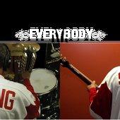 The Everybody