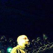 Uochi Toki @ Circolo degli Artisti, Roma (11/11/09)