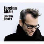 Lincoln Briney