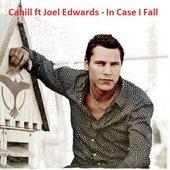 Cahill Feat. Joel Edwards