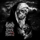 Grand Morbid Funeral (2014)