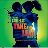 "\""Take the Lead\"" - Soundtrack Cover"