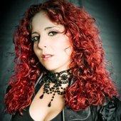 Marcela Bovio (Stream of Passion)