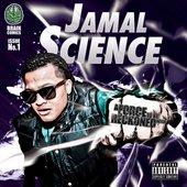 Jamal Science