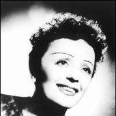 Edith Piaf - Noël Glanzberg