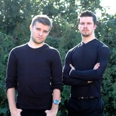 Blacksteel & Badger