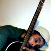 Ras Paulo - Music on Google Play