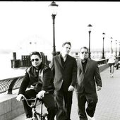 Fun Lovin Criminals