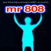 mr 808
