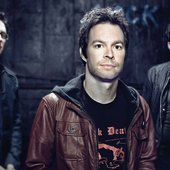 Chevelle : Hats Off To The Bull era