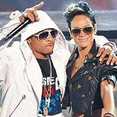 Rihanna feat. T.I