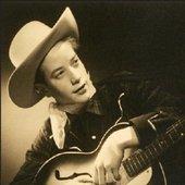 Cowboy Will