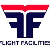 Flight Facilities feat. Giselle