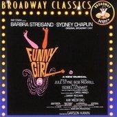 1964 Original Broadway Cast