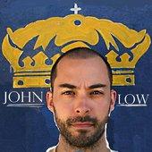 John E. Low