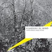 Given Ground (Alias Remix)