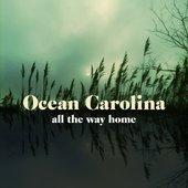Ocean Carolina