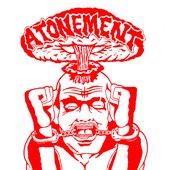 ATONEMENT CTHC