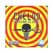 Cheloo - (2006) - Fabricant De Gunoi