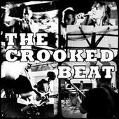 The Crooked Beat