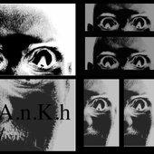 A.n.K.h //