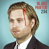 Blake Panter - 2x4