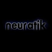 Neuratik 2