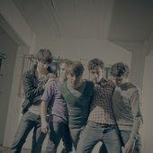 Bandfoto