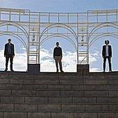 Westland Trio