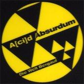 A(ci)d Absurdum