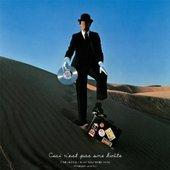 Pink Floyd Feat. Stéphane Grappelli