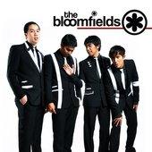 TheBloomfields