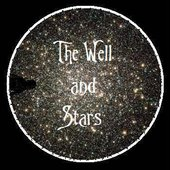 The Well And Stars