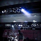 TBOG -LIVE at Substage 27.11.10