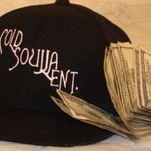 Our Hat