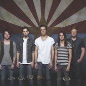The maine <3