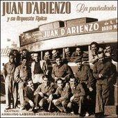 Juan D'Arienzo Y Su Orquesta Tipica