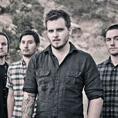 Thrice (alternate)