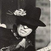 Ronnie Laas